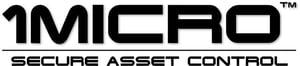 1Micro logo