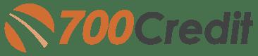 700-Credit-Logo-2016-final-RGB 1