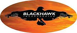 Blackhawk Oval logo-1