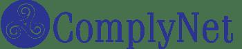 Complynet Logo-1
