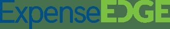 ExpenseEDGE Logo-1