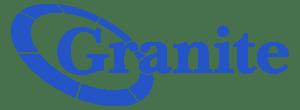 Granite_Logo-1