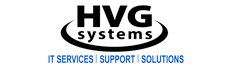 HVG-Systems