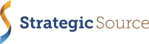LOGO---Strategic-Source---NO-TAG-1