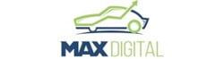 Max-Digital