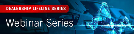 NADA Dealership Lifeline Series Webinar-1