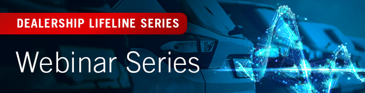 NADA Dealership Lifeline Series Webinar-2