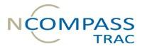 NCompassTrack Logo