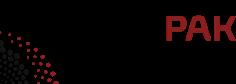 ProtekPRO Logo
