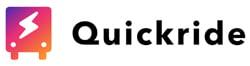 Quickride[1]