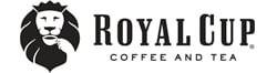 Royal-Cup