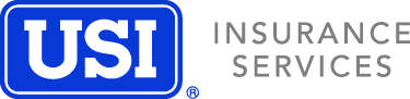 USI-Insurance-Services_bl_gry_2-lines-on-side