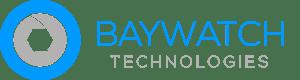 bAYWATCH logo.0c715fbc