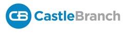 castle-branch