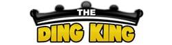 ding-king Logo