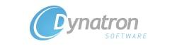 dynatron Logo-1