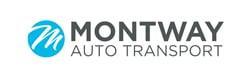 montway Logo