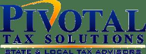 pivotal tax M-1