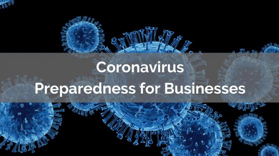 coronavirus-prep-for-businesses